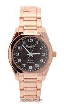 купить Наручные часы OMAX HBJ723-ROSE в магазине VIPTEL.RU, здесь цена OMAX HBJ723-ROSE лучшая в интернете
