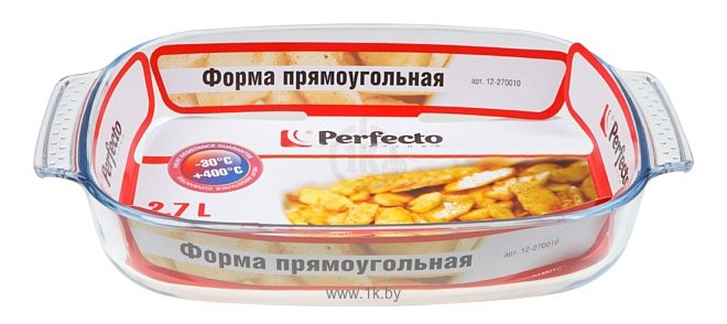 Фотографии Perfecto Linea 12-270010