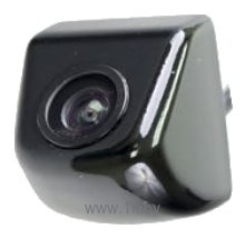 Фотографии Interpower IP-980HD