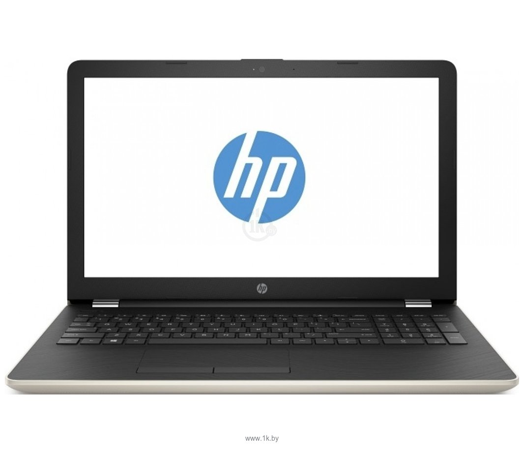 Фотографии HP 15-bw517ur (2FP11EA)