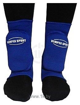 Фотографии Vimpex Sport 2761 S (синий)