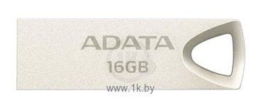 Фотографии ADATA UV210 16GB