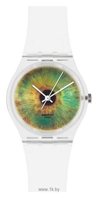 Купить ремешки для часов Swatch: каталог, цены