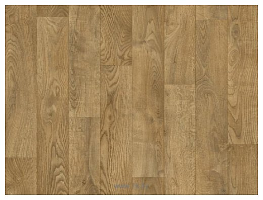 Фотографии Ideal Stream Pro White Oak (626M)