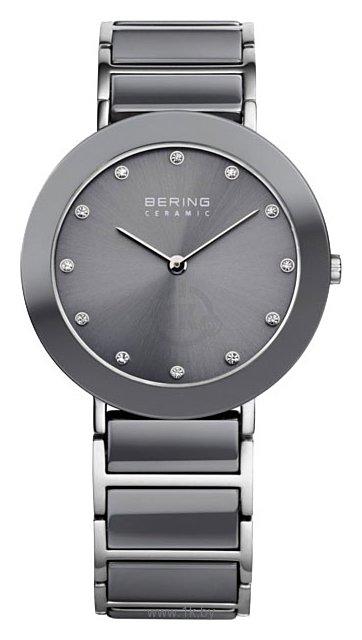 Фотографии Bering 11435-789