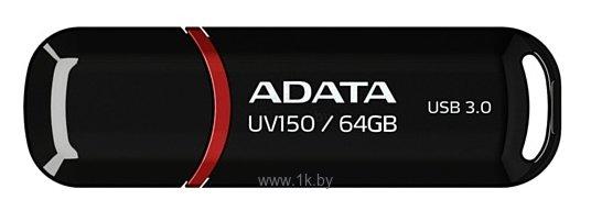 Фотографии ADATA DashDrive UV150 64GB