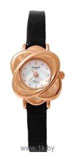 Наручные часы Omax OMAX KC6134-ROSE в каталоге ТехноПортал. купить, Omax, OMAX KC6134-ROSE, Омакс, наручные часы