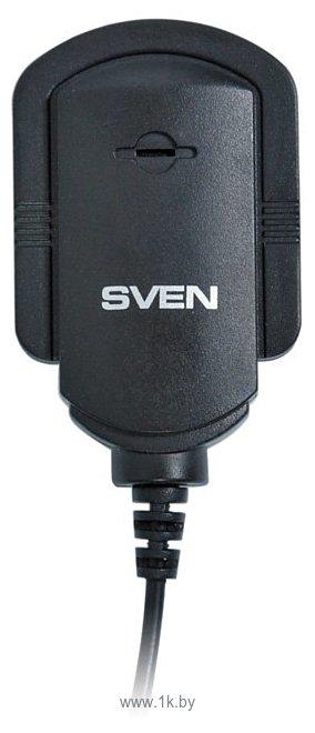Фотографии SVEN MK-150