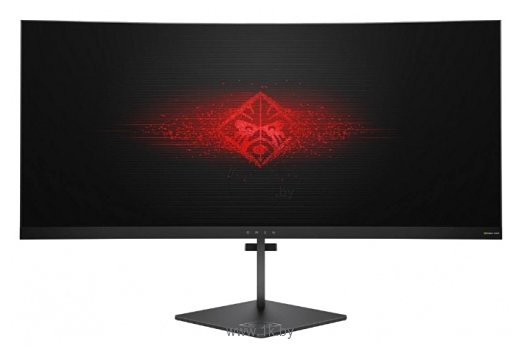 Фотографии HP OMEN X by HP 35