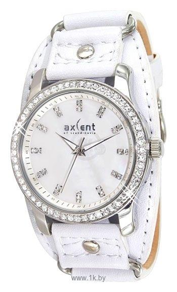 Swatch женские часы каталог