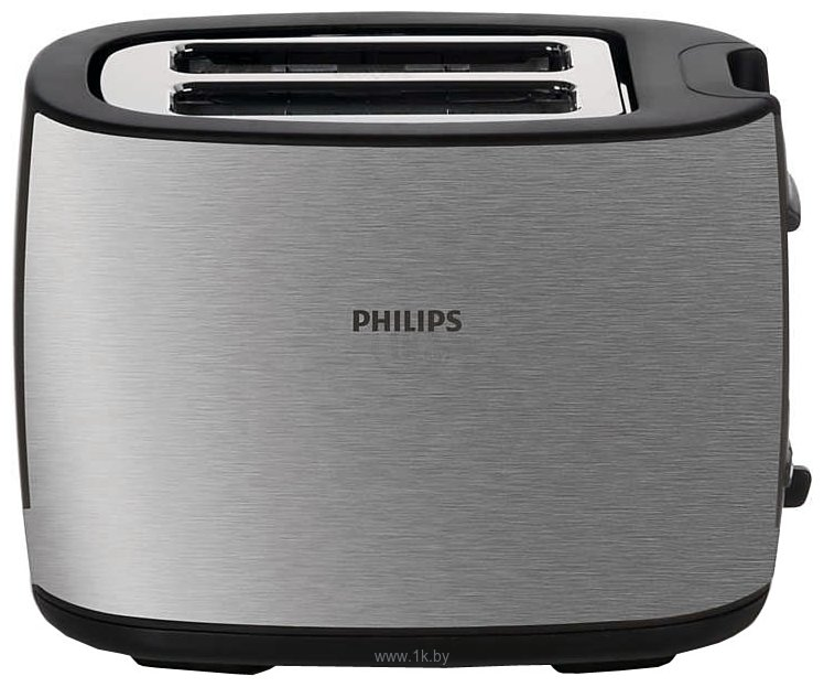 Фотографии Philips HD 2658