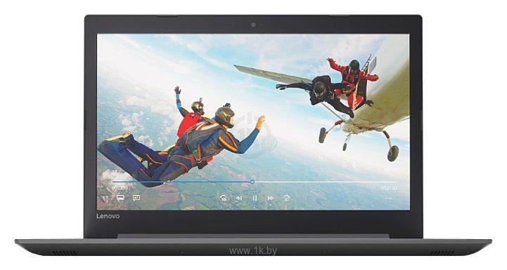 Фотографии Lenovo IdeaPad 320-15AST (80XV0003RU)