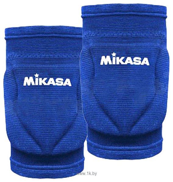 Фотографии Mikasa MT10-029 S