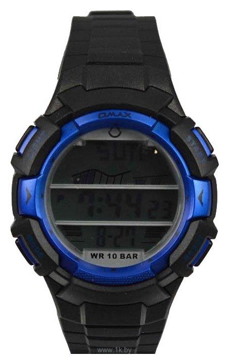Наручные часы Omax DP04E-C в каталоге ТехноПортал. купить, Omax, DP04E-C, Омакс, наручные часы, отзывы, технические