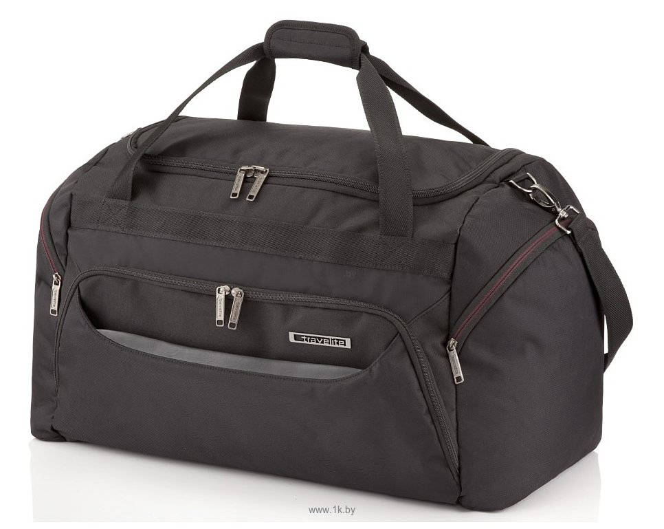 Travelite Kendo 86605 01 купить сумка в Минске a4535109ebafb