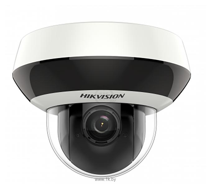 Фотографии Hikvision DS-2DE2A404IW-DE3(C)