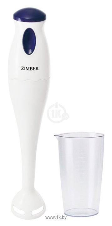 Фотографии Zimber ZM-10010