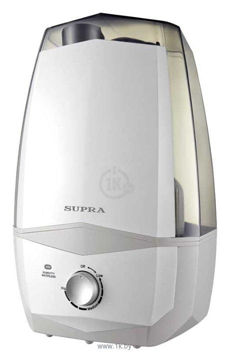 Фотографии SUPRA HDS-115