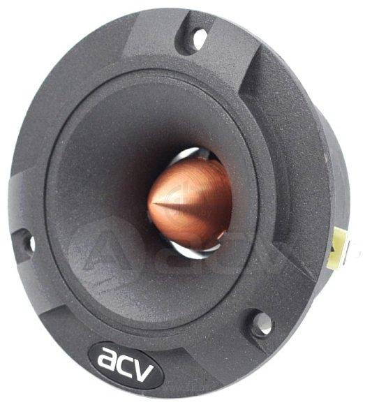 Фотографии ACV ST-38.1PRO