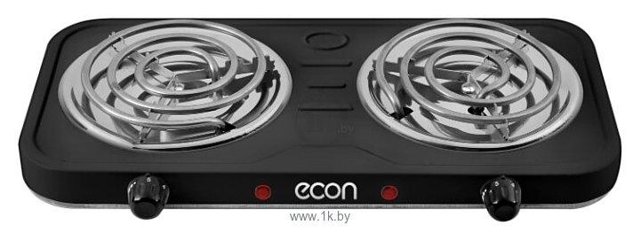 Фотографии ECON ECO-211HP