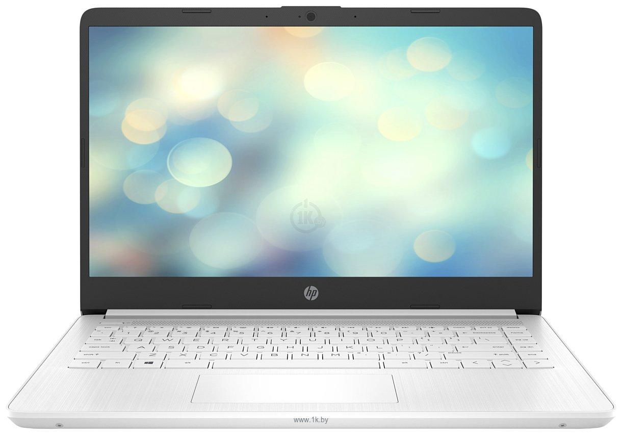 Фотографии HP 14s-dq1042ur (249X4EA)