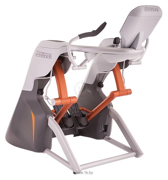 Фотографии Octane Fitness ZR8000 Zero Runner Standard