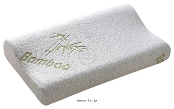 Фотографии ARmedical Bamboo Dream MFP-5030BV