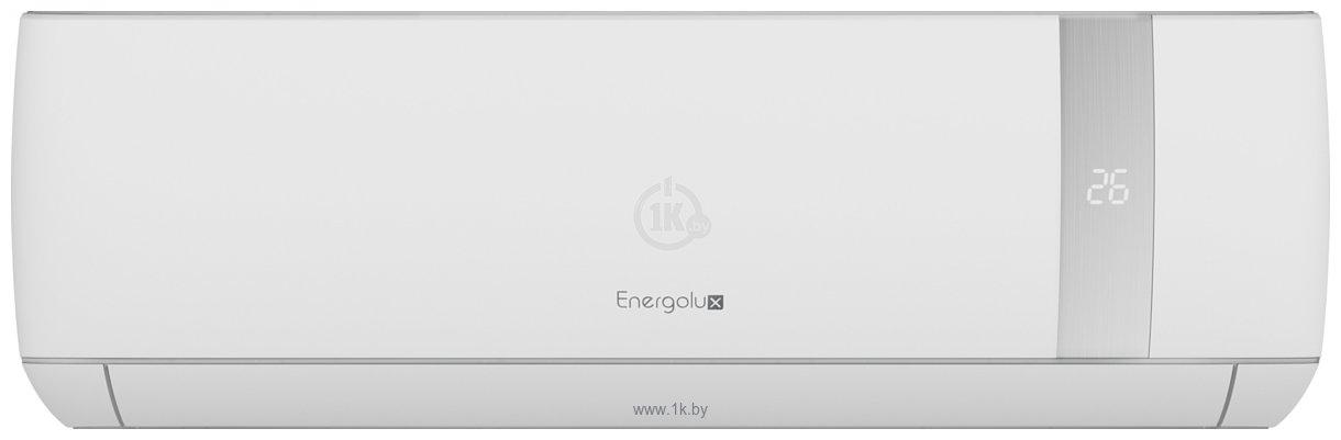 Фотографии Energolux SAS18BN1-AI/SAU18BN1-AI