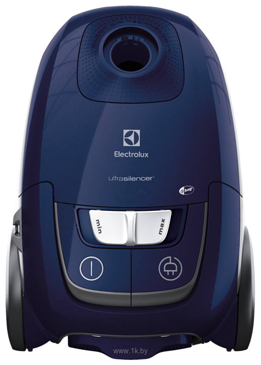 Фотографии Electrolux Ultra Silencer EUSC62-DB