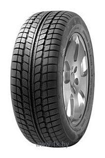 Фотографии Fortuna Winter 225/65 R16 112R