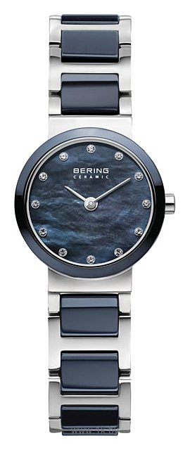 Фотографии Bering 10725-787