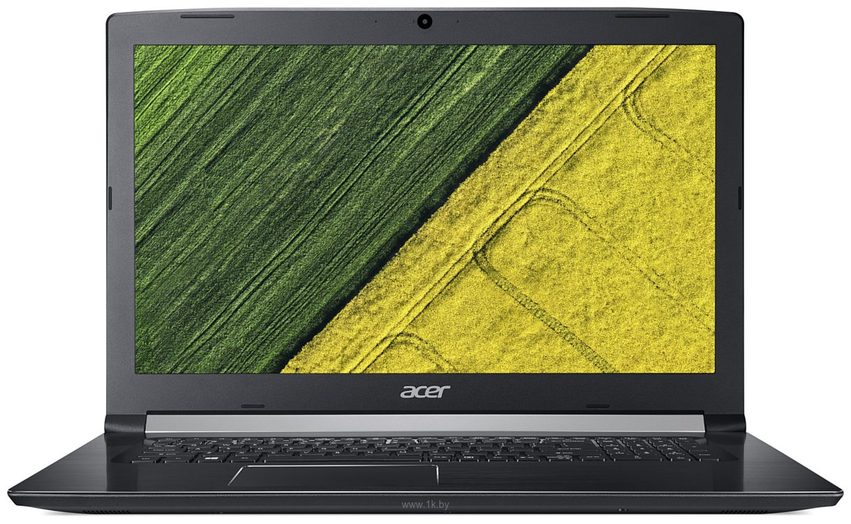 Фотографии Acer Aspire 5 A515-51G-888U (NX.GTDEU.006)