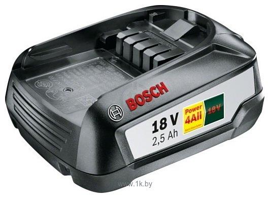 Фотографии Bosch 1600A005B0