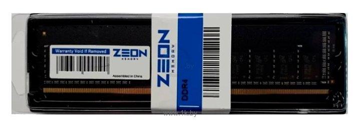 Фотографии ZEON D424NM11-16