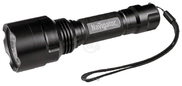 Фотографии Navigator NPT-P03-18650