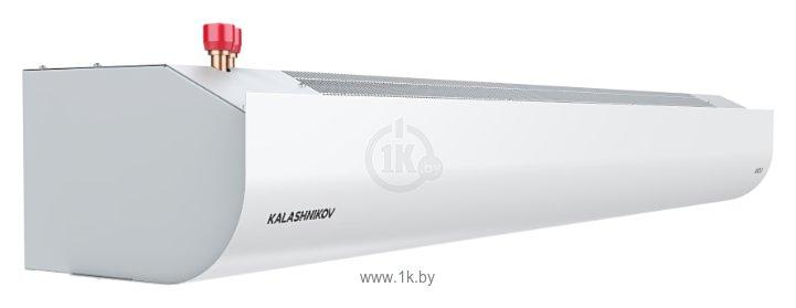 Фотографии KALASHNIKOV KVC-B15W14-11