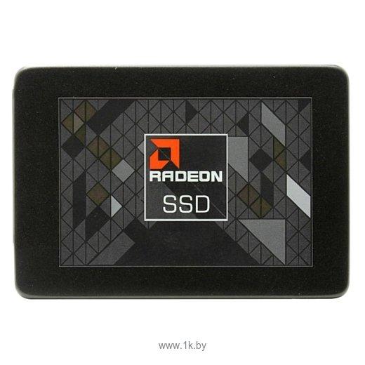 Фотографии AMD R5SL240G