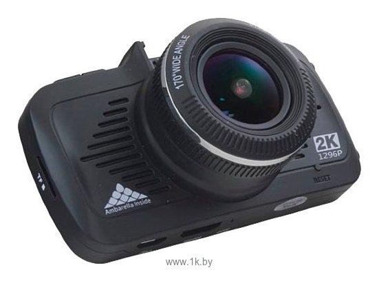 Фотографии XPX ZX80