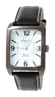 Наручные часы Omax OMAX CE0155-BLACK в каталоге ТехноПортал. купить, Omax, OMAX CE0155-BLACK, Омакс, наручные часы