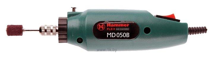 Фотографии Hammer MD050B