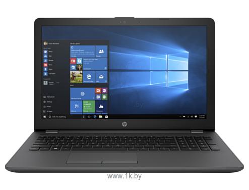 Фотографии HP 250 G6 (2HG27ES)