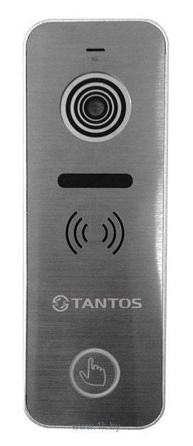 Фотографии Tantos iPanel 1 Металл+
