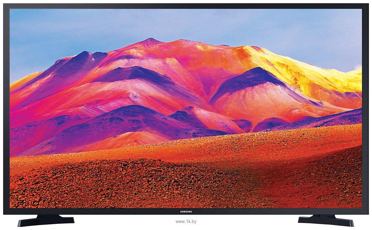 Фотографии Samsung UE32T5300AU