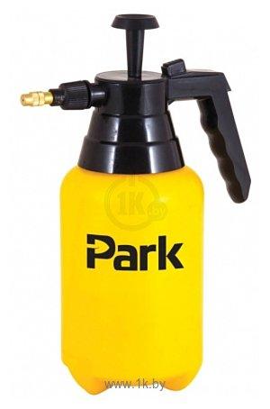 Фотографии Park 990009 1 л