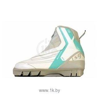 6229af88 ISG Sport 509 Woman купить ботинки для беговых лыж недорого в Минске