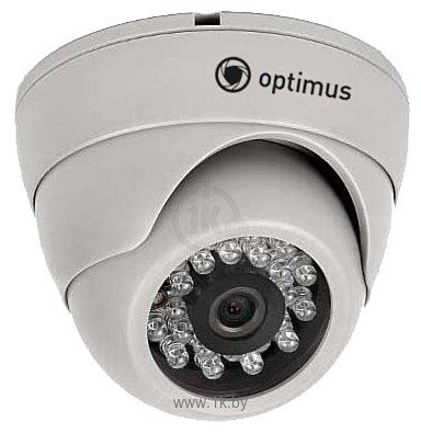 Фотографии Optimus IP-E021.0(3.6)