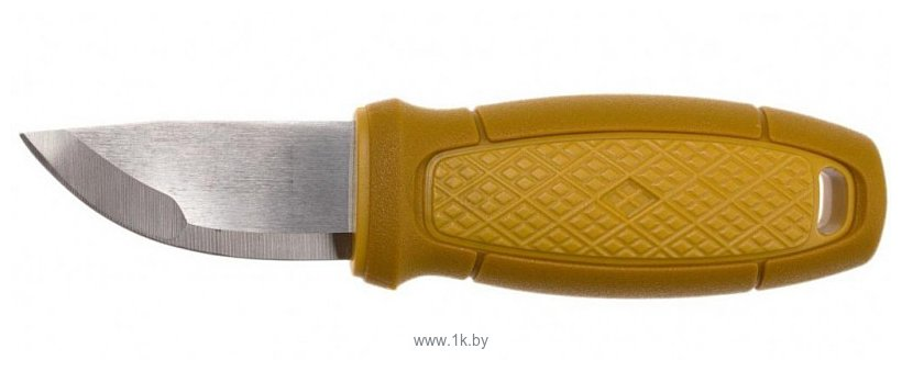Фотографии Morakniv Eldris 12650 (желтый)