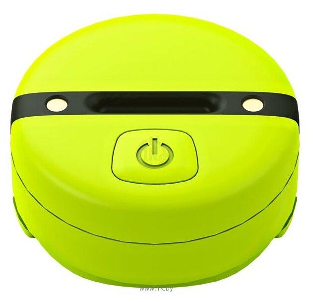 Фотографии Zepp Tennis 2 Sensor