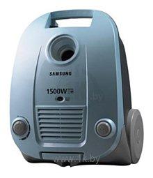 Фотографии Samsung VCC4140V32/XEV