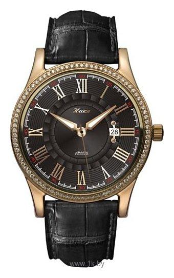 Мужские часы Романсон Официальный сайт Каталог и цены